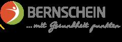 Massagen & Heilpraktik in Mühldorf und Riemerling-Ottobrunn